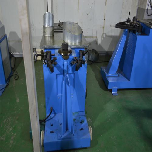 Gorelocker EM-1250-E